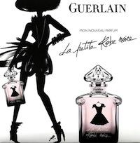 guerlain-la-petite-robe-noire-pub1