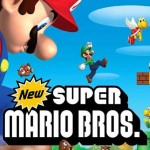 mario-new-super-mario-bros