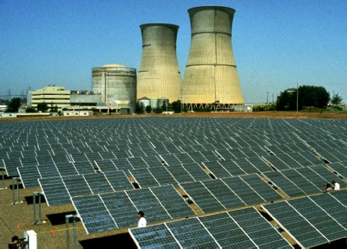 nucleaire_energie_renouvelable