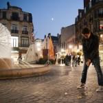 streetgolf-welcomeweek-reims-par-Liberty-Swing