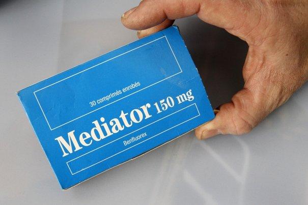 37919_mediator