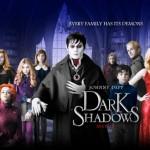 Dark-Shadows-poster-quad-apple-580x362