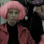 Emilie-secret-story-6-candidat-fille-TTC-cheveux-roses-TF1-maison-telerealite