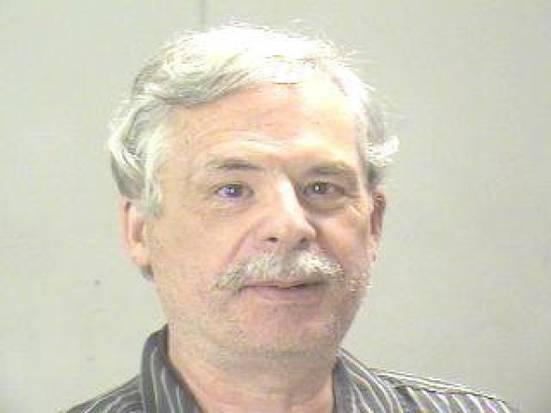John_Fiala-pedophilie-viol-pretre-tentative-meurtre-usa