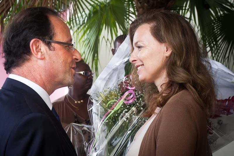 Le-couple-Hollande_portrait_w858
