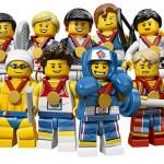 Lego-figurine-officielle-JO-londres-2012-produits-derives-UK-1