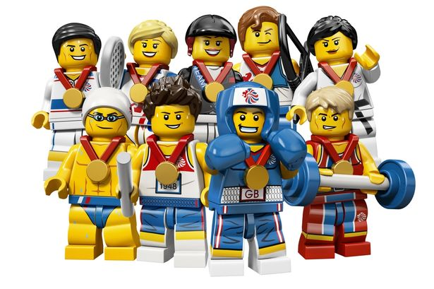 Lego-figurine-officielle-JO-londres-2012-produits-derives-UK-1