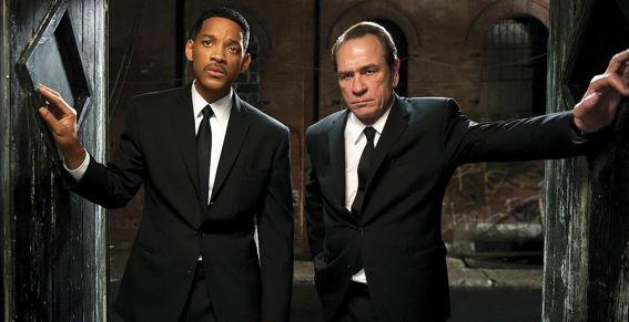 Men-In-Black-MIB-Will-Smith-Tommy-Lee-Jones-sortie-cinema-saga-aliens