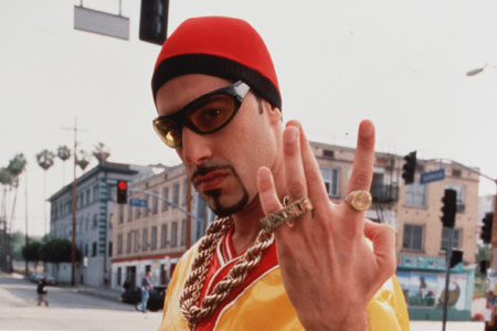 ali-g-staines-changement-nom-ville-sacha-baron-cohen-straines-upon-thames