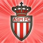 as-monaco-foot-football-rocher-andrea-raggi-acquisition