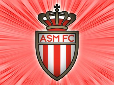 as-monaco-foot-football-rocher-andrea-raggi-acquisition