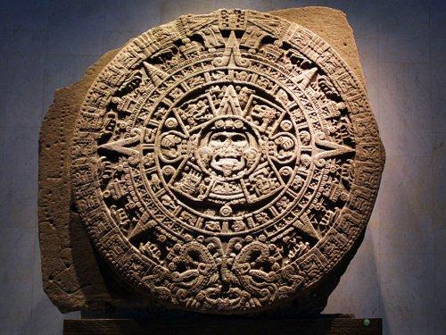 calendrier_maya