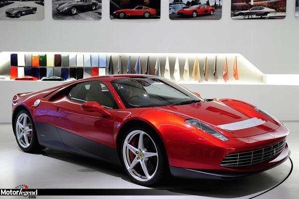 eric-clapton-ferrrari-sp12EC-voiture-luxe-artiste-3