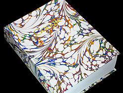 google-book-art