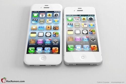 iphone5-nom-leaked-reservation-nom-de-domaine