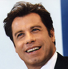 john-travolta-scandale-gay-viol-kelly-prestoin-demande-divorce