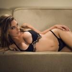kelly-brooks-proposition-indecente-millionnaire-sexe-france