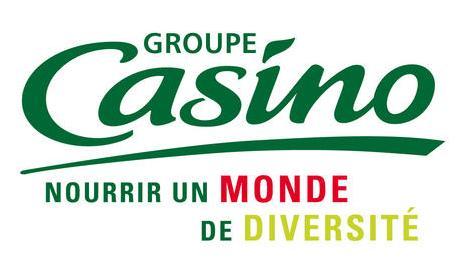 logo_groupe_casino_nourrir_un_monde_de_diversite_rogner