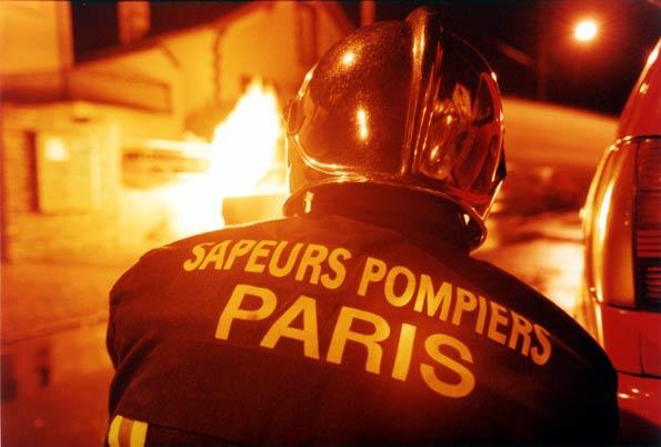 pompiers-de-paris-feu-action-1