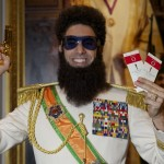 sacha_baron_cohen_the_dictator_oscars