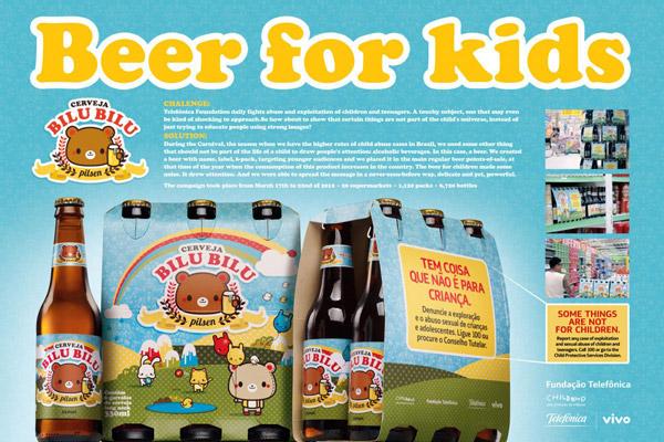sensibilisation-abus-sexuels-enfants-bresil-fondation-telefonica-campagne-biere