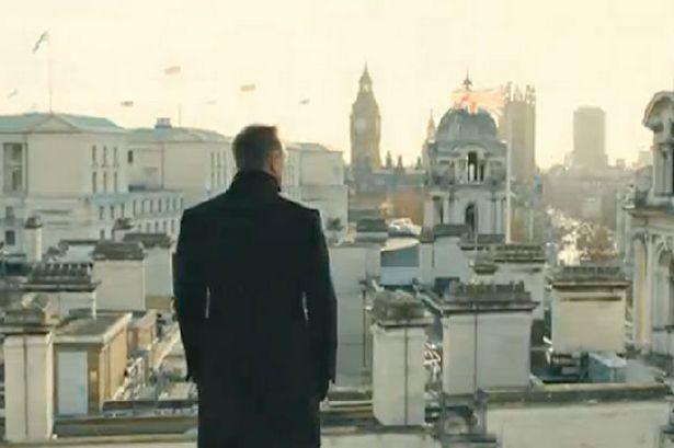 skyfall-teaser-trailer-nouveau-film-james-bond-daniel-craig