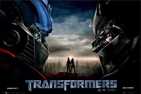 transformersr