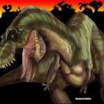 tyrannosaurus_03