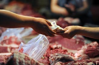 viande-humaine-chine-marche-vente-zhang-yongming-macabre-meurtre-cannibale-cannibalisme