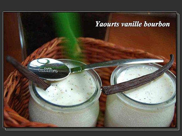 yaourts-vanille1.001