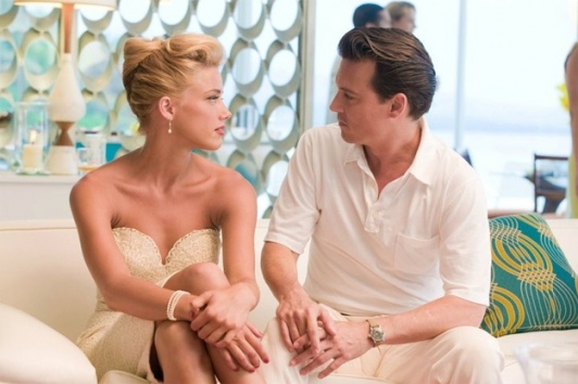 Rhum-Express-Johnny-Depp-avec-Amber-Heard-liaison-couple-vanessa-paradis