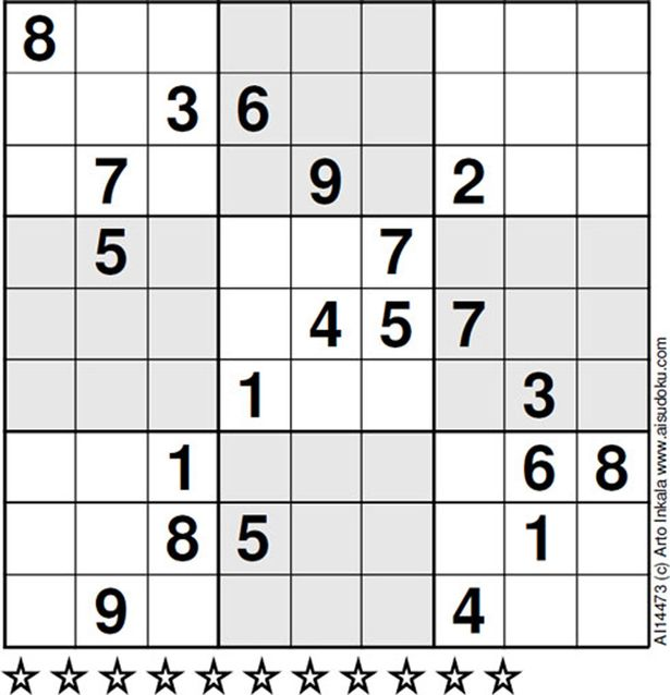 Sudoku-le-plus-difficile-arto-inkala