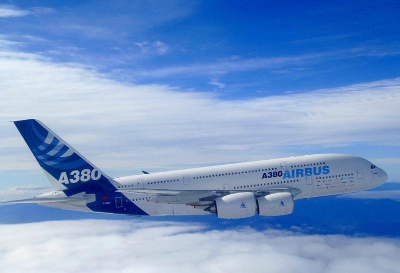 airbus-dassault-EADS-jean-paul-guts-charles-edelstenne