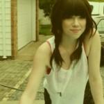 carly_rae_jepsen-call_me_maybe-curiosity-nouveau-single-musique-ete-tube