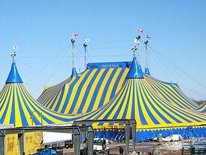 cirque-du-soleil-fellation-public-exhibitionnisme-sexe-pipe-agents