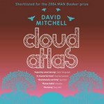 cloud-atlas-frres-watchowski-film-sortie-date-26-octobre-2012