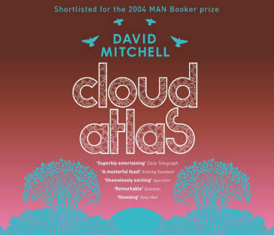 cloud-atlas-frres-watchowski-film-sortie-date-26-octobre-2012