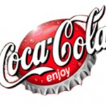 coca-cola-michael-bloomberg-riposte-interdiction-sodas-obesite-new-york