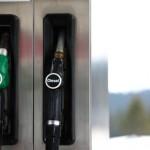diesel-cancerigene-oms-voiture-marche-automobile-sante-science-recherche-conclusions