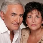 dominique_strauss_kahn_et_anne_sinclair-mariage-couple-separation-affaire-justice-mediatisation