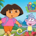 dora-exploratrice-film-college-humour-parodie-cinema-video