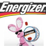 energizer-chargeur-induction-materiel-iphone-high-tech