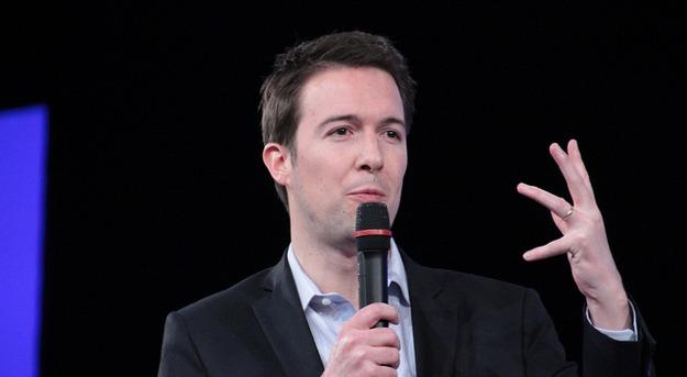 guillaume-peltier-candidat-tours-election-porte-parole-ump-sarkozy