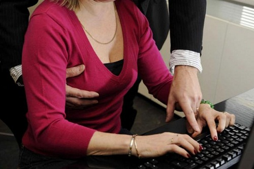 harcelement-sexuel-texte-loi-conseil-des-ministres-taubira-presentation-critiques-inquietude