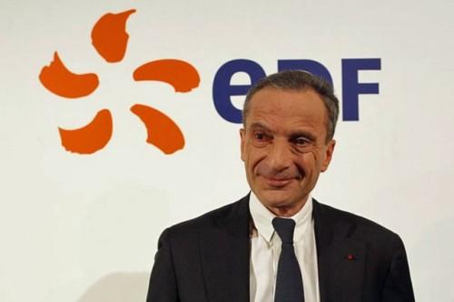 henri-proglio-president-pdg-edf-hollande-crise-economie-patron