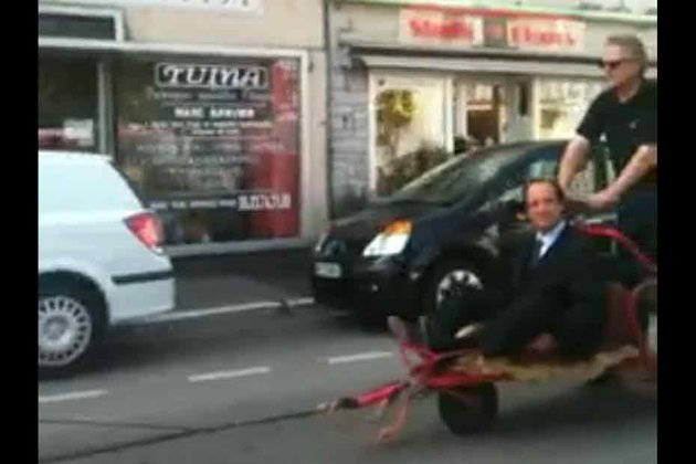 hollande-trainea-president-de-la-republique-correze-video-buzz-lol-insolite-people