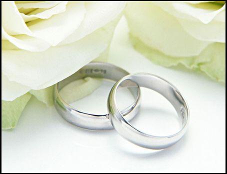mariage-le-plus-court-de-histoire-australie-sexe-serveuse-jeune-marie