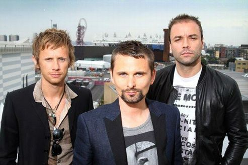 muse-hymne-officiel-survival-jo-londres-2012