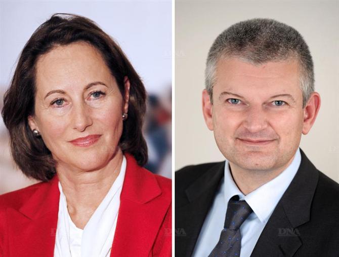 olivier-falorni-dissident-socialiste-oppose-a-segolene-royal-l-accuse-de-faire-preuve-de-clienteli