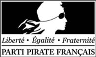 parti_pirate_francais-ffa42